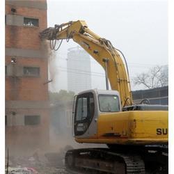 吴江废旧厂房整体打包-祥山废品回收利用图片
