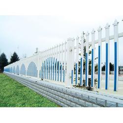 pvc 栅栏、兴国pvc 护栏直销、阳江pvc 护栏图片