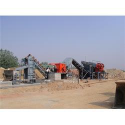 挖斗洗砂机、青州百斯特环保机械(在线咨询)、洗砂机图片