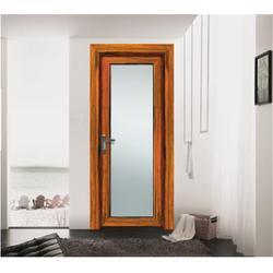 铝型材门窗配件公司-金华铝型材门窗配件-无锡茂成建筑装饰图片