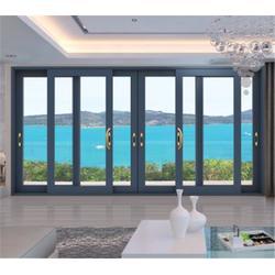 供应铝材门窗品牌、无锡市茂成、福建铝材门窗品牌图片