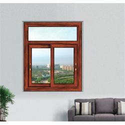 铝材推拉窗报价 无锡市茂成 西藏铝材推拉窗图片