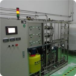 邯郸纯水设备,邯郸纯水设备,中淼环境(优质商家)图片