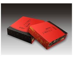礼盒印刷公司,商洛礼盒印刷,啸林印务(查看)图片