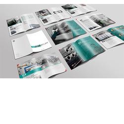 西安印刷厂-印刷厂-啸林印务(查看)图片