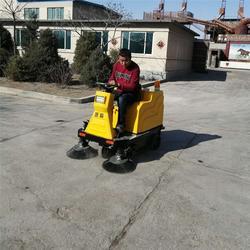 天潔 掃地車大概多少錢-江西掃地車