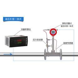 广东涡轮流量计品牌|联测自动化技术有限公司|广东涡轮流量计图片