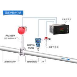 涡轮流量计、杭州联测自动化技术有限公司、涡轮流量计价位图片