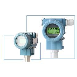 北京高温压力变送器选择|联测自动化技术|北京高温压力变送器图片