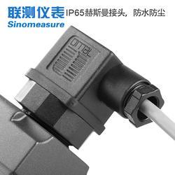浙江高温压力传感器报价、浙江高温压力传感器、杭州联测自动化图片