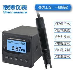 广州PH测试仪_广州PH测试仪型号_联测自动化技术有限公司图片