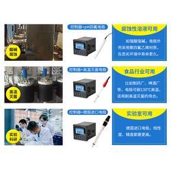 广州PH测试仪 广州PH测试仪价位 联测自动化技术有限公司图片