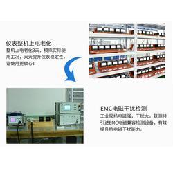浙江工业PH计图片