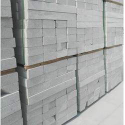 订购五莲灰路沿石|旺源石业|烟台路沿石图片