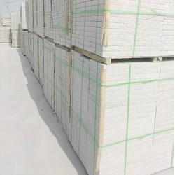 旺源石业有限公司(图)_防滑火烧板市场_防滑火烧板图片