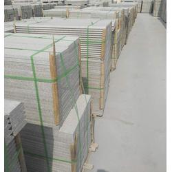 出售室内火烧板-室内火烧板-旺源石业公司(查看)图片
