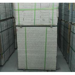 山东五莲红火烧板生产厂家、五莲红火烧板、旺源石业有限公司图片