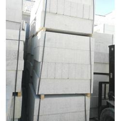 日照旺源石业有限公司(图)、出售五莲灰路沿石、德州路沿石图片