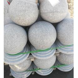 旺源石业(图),车止球哪里卖,车止球图片