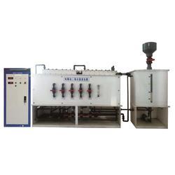 德林达科技公司|食盐二氧化氯发生器费用图片