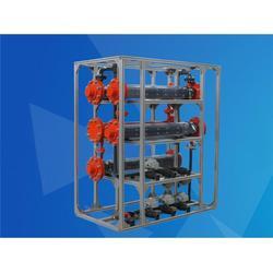 三门峡次氯酸钠发生器-次氯酸钠发生器使用-德林达(多图)图片