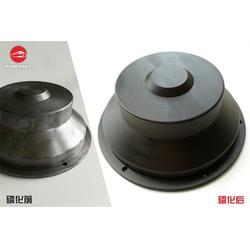 高铁动车磷化-高铁动车磷化-桑维金属表面处理公司(查看)