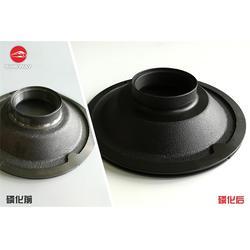 金属磷化表面处理_天津桑维金属表面处理(在线咨询)_金属磷化图片