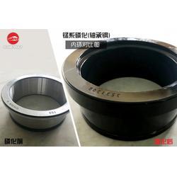 天津金属表面磷化、金属表面磷化、天津桑维金属处理(查看)图片