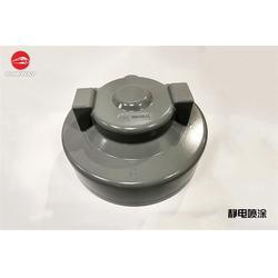 桑维金属表面处理-天津金属表面喷涂处理-天津金属表面喷涂图片