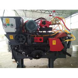 莲子剥壳机生产|兴莲机械(在线咨询)|台州莲子剥壳机图片