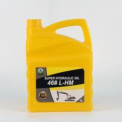 信阳抗磨液压油-抗磨液压油-皇狮润滑油(优质商家)图片