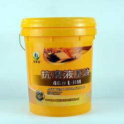 抗磨液压油-皇狮润滑油(在线咨询)昭通抗磨液压油图片