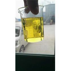 克莱特润滑油(图)_150#抗磨液压油_郑州抗磨液压油图片