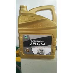 克莱特润滑油(图)_柴油机油CH-4_朔州柴油机油图片