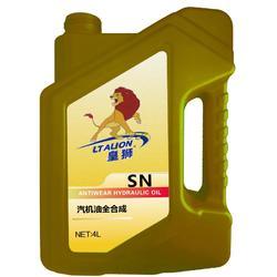 机油,10w 机油,皇狮润滑油(推荐商家)图片