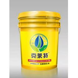 46#抗磨液压油-廊坊抗磨液压油-克莱特液压油(查看)图片