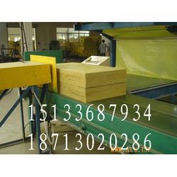 外墻專用巖棉板專業廠*家圖片