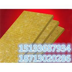 硬质防火岩棉板每平方米价*格图片