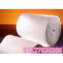 耐火硅酸铝棉价*格图片