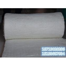 硅酸铝纤维毡价 格图片