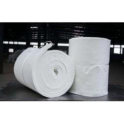 硅酸铝耐火纤维毡低价*格图片