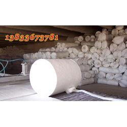 硅酸铝喷吹毯子报*价图片