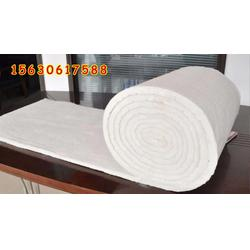 硅酸铝陶瓷纤维针刺毯报*价图片