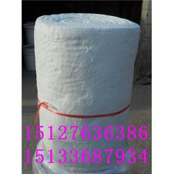 耐热硅酸铝陶瓷纤维毯价*格图片