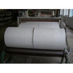 硅酸铝保温卷毡价*格图片