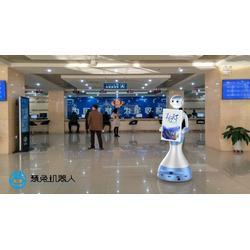 税务机器人厂家 供货商 供应商  哪里拿货 哪家好 功能图片