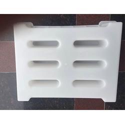 塑料盒模具公司-保定宇航方锐(在线咨询)-塑料盒模具图片