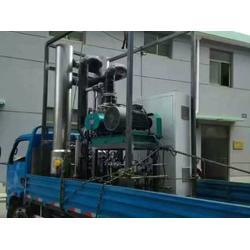 湖南蒸发结晶器|蓝清源环保科技|蒸发结晶器工作原理图片