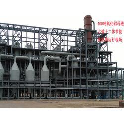 广东多效蒸发器|多效蒸发器操作流程|蓝清源环保科技图片