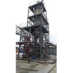 山東氯化銨蒸發結晶器工藝流程-藍清源環保科技圖片